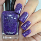 ZOYA Finley (author - My_forever_nails)