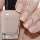 ZOYA Leigh (author - My_forever_nails)