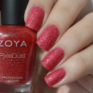 ZOYA Linds (author - My_forever_nails)