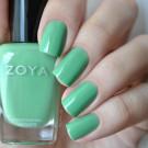 ZOYA Ness (author - My_forever_nails)