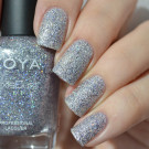 ZOYA Tilly (author - My_forever_nails)