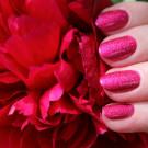 A-England Into The Rose-Garden (author - Sasshhaaaa)