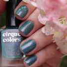 Cirque Colors Taos (автор - Александра Р.)