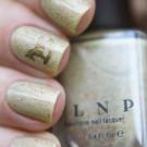 ILNP Spiced Eggnog (автор - Sasshhaaaa)