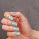 piCture pOlish Sage (author - kaveo)