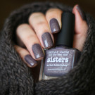piCture pOlish Sisters (Sisters) (автор - kaveo)