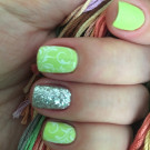 piCture pOlish Fresh (автор - Олечка)