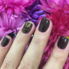 piCture pOlish Gothic (author - Олечка)