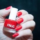 FNUG Aviator (автор - sibri_nails)