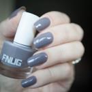 FNUG Fake Fur (автор - sibri_nails)