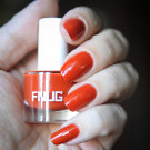 FNUG Hot Pants (author - sibri_nails)