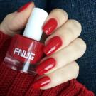 FNUG Red Carpet (author - sibri_nails)
