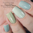 piCture pOlish Sage (author - vseradosti59)