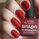 piCture pOlish Bridget (Bridget) (автор - Lana.Hikari)