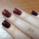 piCture pOlish Voodoo (автор - Lana.Hikari)