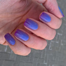 Bow Nail Polish Wind Of Change (автор - tear)
