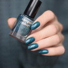 Cirque Colors Dioptase (автор - natashkinskas)