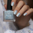 piCture pOlish Faith (автор - natashkinskas)