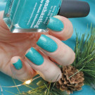 piCture pOlish Enchanting (Enchanting) (author - medlennaya_zvezda)