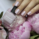 piCture pOlish Blossom (автор - seryj_kotenok)