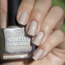 piCture pOlish Cherish (автор - seryj_kotenok)