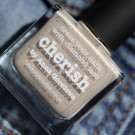 piCture pOlish Cherish (Cherish) (автор - seryj_kotenok)