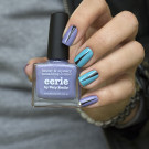 piCture pOlish Eerie (author - seryj_kotenok)