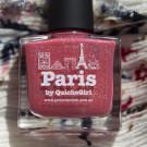 piCture pOlish Paris (reborn) (Paris (reborn)) (автор - seryj_kotenok)