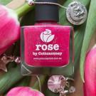 piCture pOlish Rose (author - seryj_kotenok)