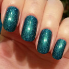 piCture pOlish Free (author - Frolelen)
