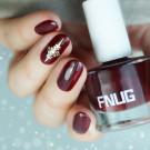 FNUG Vintage (author - Lesandra)