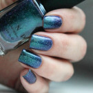 ILNP Interstellar (автор - ex-kavalerova)