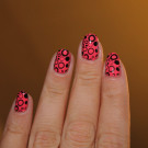 piCture pOlish Coral Reef (автор - the_sun_is_yours)
