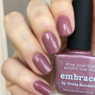 Picture Polish Набор Embrace (author - voodoo)