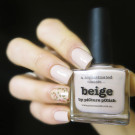 piCture pOlish Beige (автор - Fantom)