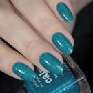 piCture pOlish Calm (author - my.name.is.sea)