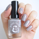 Ginger Polish Crazy Mr. Fog (автор - Re-l124c41)
