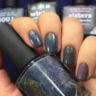piCture pOlish Winter (Winter) (автор - Volkova)