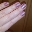 piCture pOlish Pirouette (автор - KatAna)