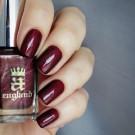A-England Anne Boleyn (author - elza__nails)