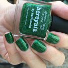 piCture pOlish Hercynia (автор - cat_from_the_sack)