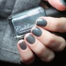 Cadillacquer Heimdal (автор - november_juliett)