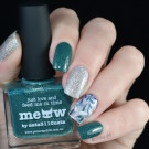 piCture pOlish Holo On Top (Holo On Top) (автор - koroleva.a33)