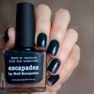 piCture pOlish Escapades (Escapades) (автор - s_ekaterinad)