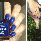 piCture pOlish Freya's Cats (Freya's Cats) (автор - s_ekaterinad)