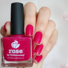 piCture pOlish Rose (Rose) (автор - s_ekaterinad)