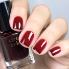 Cirque Colors Rothko Red (LE) (author - Ohotnica)