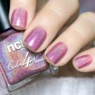 NCLA Sunstruck