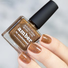 Picture Polish Amber (author - Ohotnica)