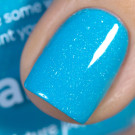 piCture pOlish Ariel (author - Ohotnica)
